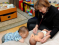 A visit to the Ottawa Valley Midwives clinic