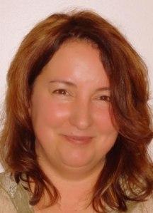 Midwife Tanya Yankolev