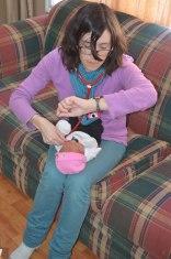 ottawa-valley-midwives_DSC_0451